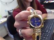 GEM ESSENCE Lady's Wristwatch WATCH